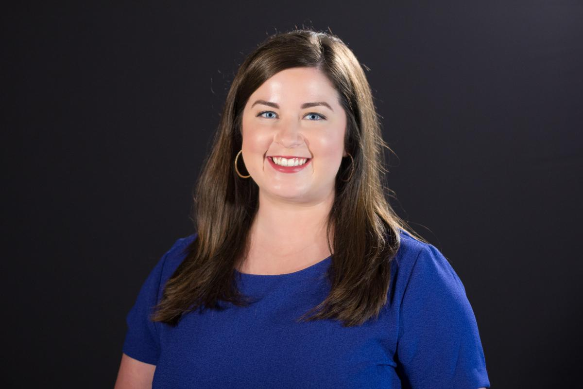 Mallory Jordan is the new Marketing and Communications Specialist for ASUN.