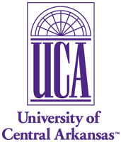 University of Central Arkansas 2plus2