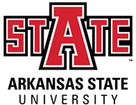 Arkansas State University - Criminology Program