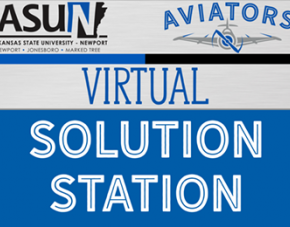 Virtual Solution Station