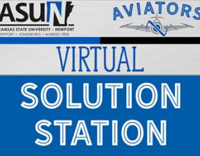 Virtual Solution Station