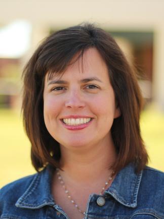 Jennifer Ballard
