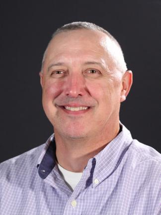Anthony Burkhammer