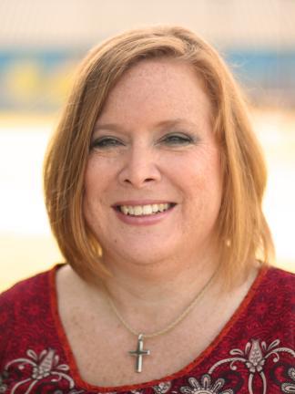 Lori Hutton