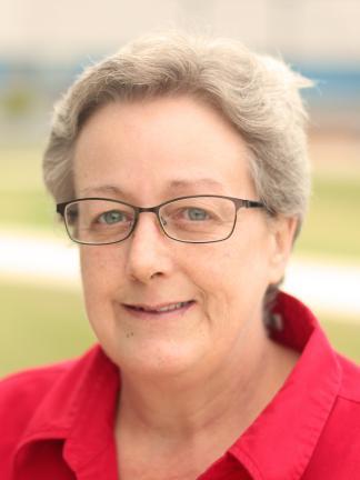 Tammy Collier