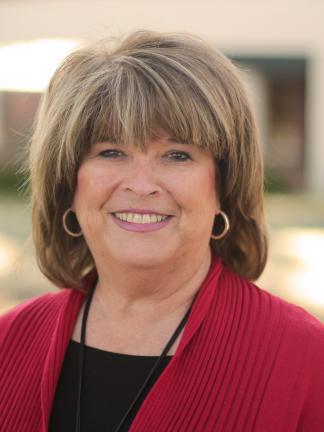 Connie Cooper