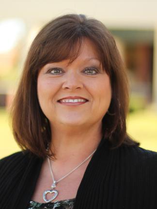 Janna Ellis
