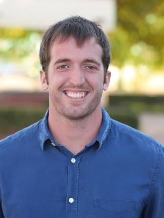 Matt Hardin