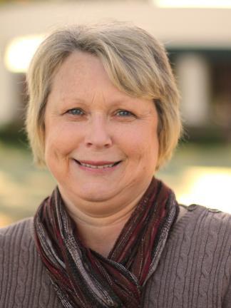 Jennifer Loftin