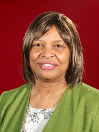 Sheila McNeal