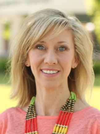 Stacy Mooneyhan