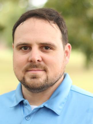 Michael Nowlin
