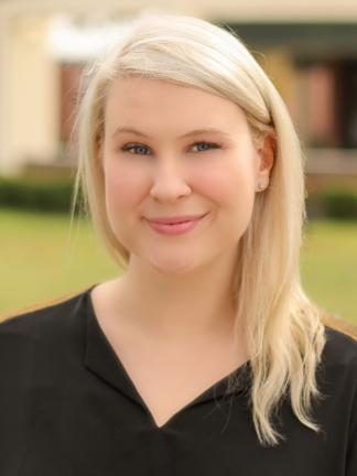 Emily Pasmore