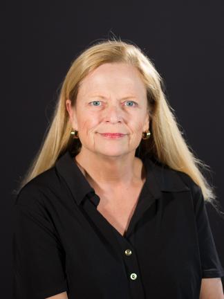Kristine Penix