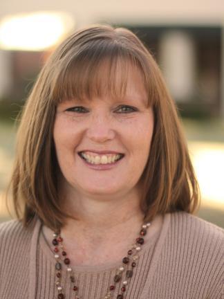 Monika Phillips