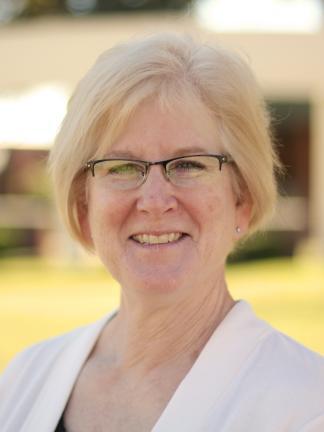 Debbie Snetzer