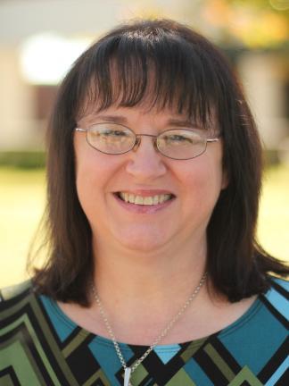 Charlene Stapleton