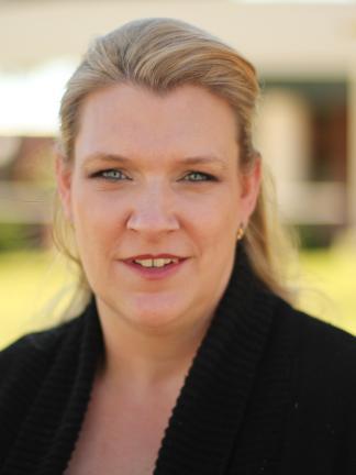 Anna Westman