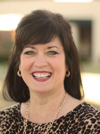 Lisa Wilmans