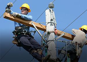 High Voltage Certification