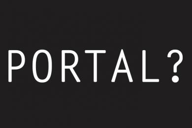 Where is the Portal?