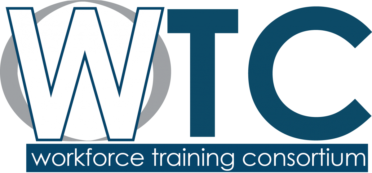 Workforce Training Consortium Logo